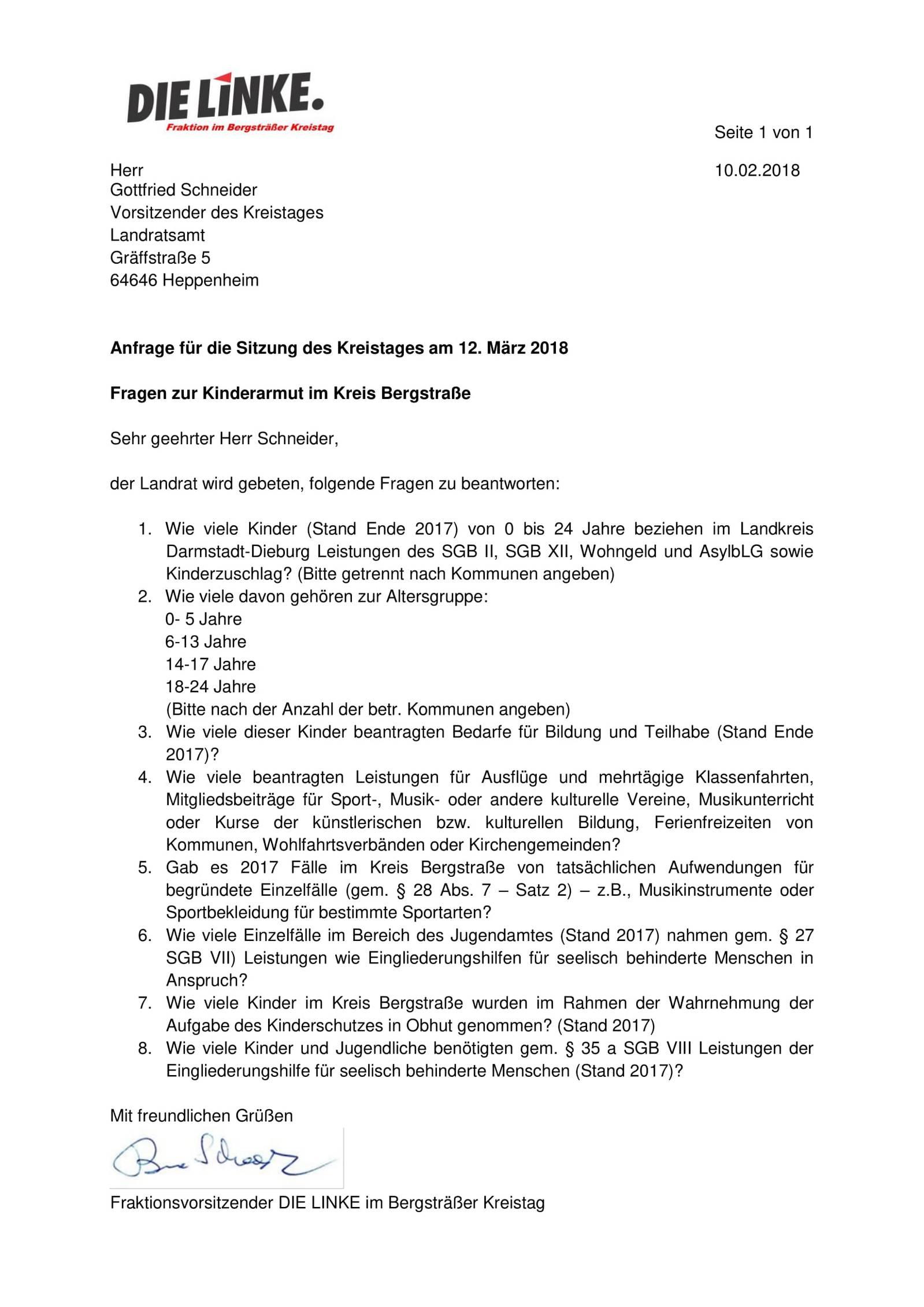 Atemberaubend Krankenhaus Job Lebenslauf Ziel Galerie - Entry Level ...